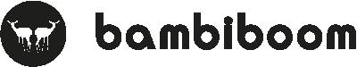 bambiboom Faire Bekleidung Gostenhof