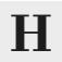 H – Hummer