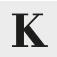 K – Kraken