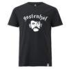 bambiboom Unisex T-Shirt Gostenhöf